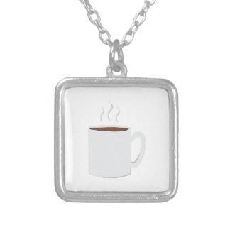 Hot Coffee Custom Jewelry
