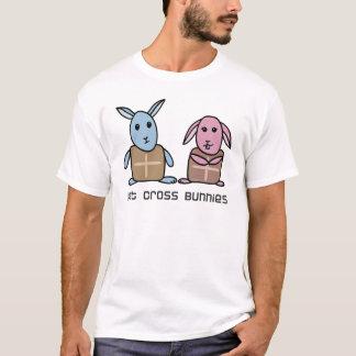 Hot Cross Bunnies T-Shirt