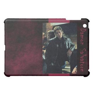 HOT Damon Salvatore iPad Sleeve ..NEW!!! iPad Mini Covers