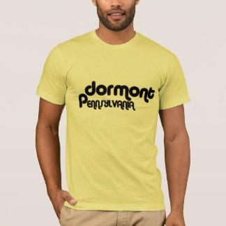 HoT DiGGiTy DorMont T-Shirt