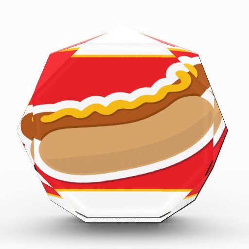 Hot Dog Awards