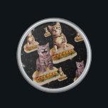 "hot dog cat invasion speaker<br><div class=""desc"">pussy , cat , meme , cats , galaxy , cute , kittens , pet , puppy , &quot;hot dog&quot; , universe , kitten , invasion , cosmic , &quot;cute cat&quot; , feline , lolcats , &quot;cat meme&quot; , lovable , &quot;lol cats&quot; , &quot;orange cat&quot; , &quot;space cat&quot; , &quot;cat...</div>"