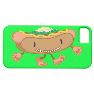 Hot Dog! iPhone SE/5/5s Case