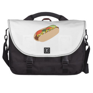 Hot Dog Bags For Laptop