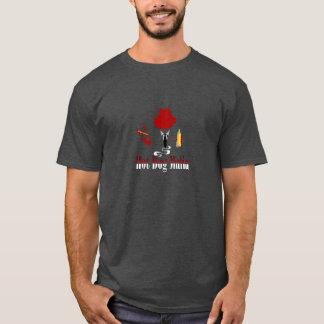 Hot Dog Mafia T-Shirt