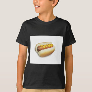 Hot Doge Meme T-Shirt
