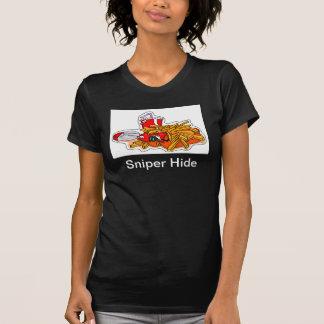Hot Dogs and Soda Company Tee Shirts