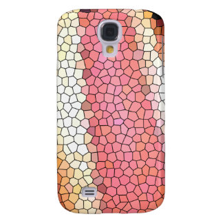 Hot dogs samsung galaxy s4 cover