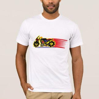 Hot & Fast Ride T-Shirt