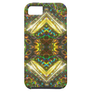 Hot Flash iPhone 5 Cases
