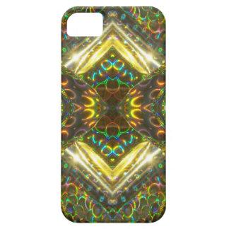Hot Flash iPhone SE/5/5s Case