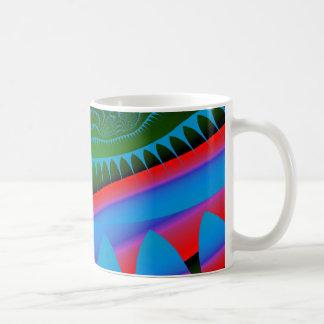 Hot Frac Mug 14 by Leslie Harlow -... - Customized