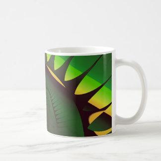Hot Frac Mug 20 by Leslie Harlow -... - Customized