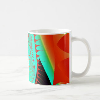 Hot Frac Mug 2 by Leslie Harlow - ... - Customized