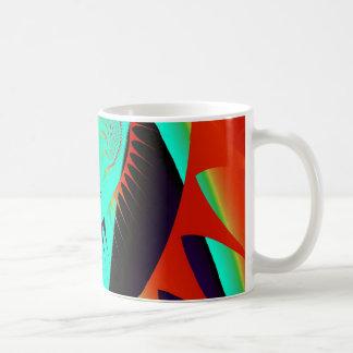 Hot Frac Mug 5 by Leslie Harlow - ... - Customized