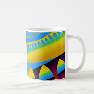 Hot Frac Mug 9 by Leslie Harlow - ... - Customized