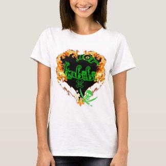 Hot Habibi T-Shirt