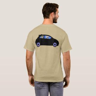 Hot Hatch T-Shirt