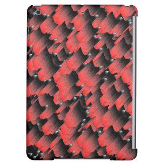 Hot layers iPad air covers
