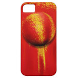 Hot line iPhone 5 cases