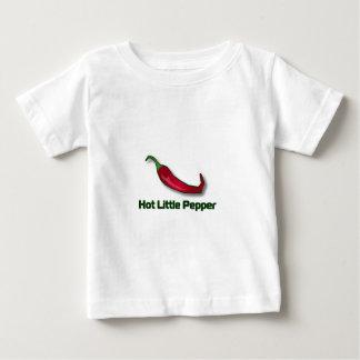 Hot Little Pepper Infant T-shirt