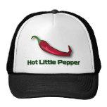 Hot Little Pepper Trucker Hat