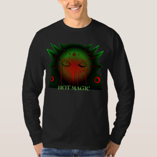 HOT MAGIC T-Shirt