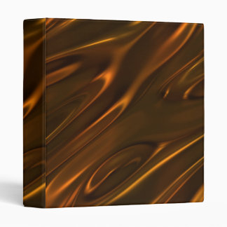 Hot Melted Liquid Chocolate Textured Binders
