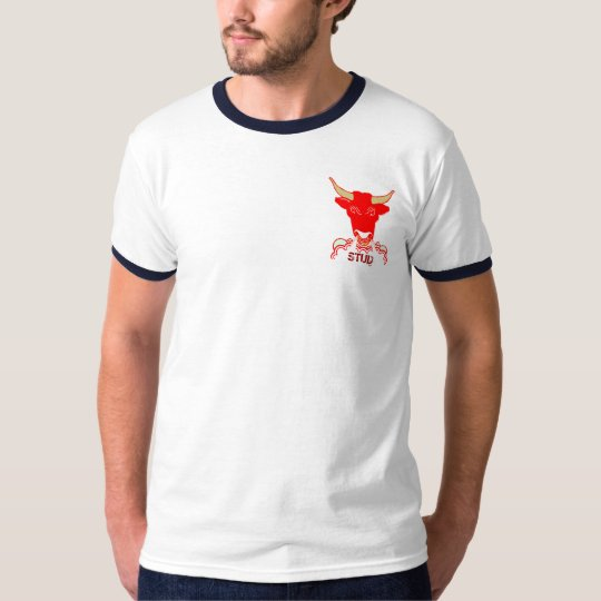 Hot N Horny T-Shirt