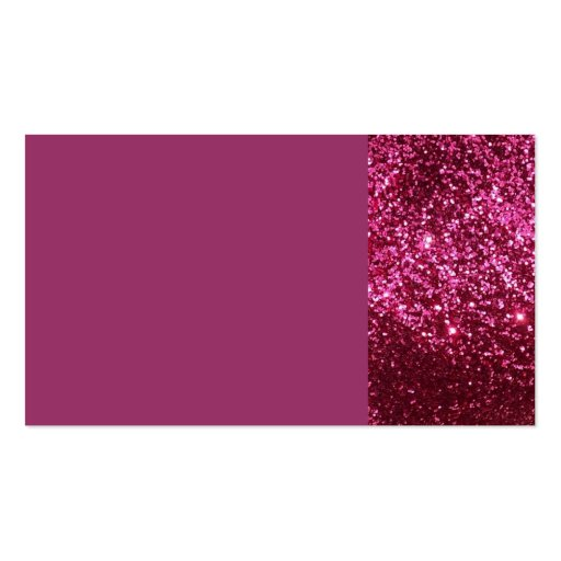 HOT NEON PINK SPARKLE GLITTER BACKGROUND PARTY FUN