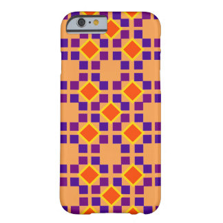 Hot off the Press iPhone 6 Barely There Case