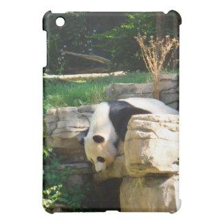 Hot Panda iPad Mini Cover