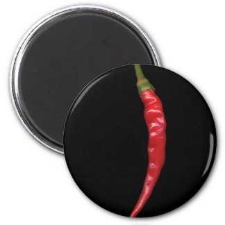 Hot Pepper 2 Magnet