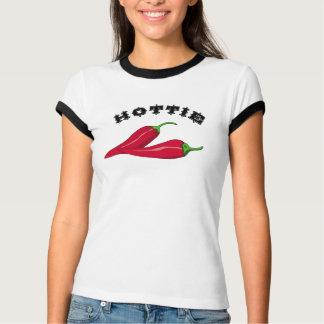 Hot Pepper Hottie T-Shirt