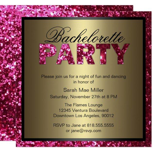 , bachelorette party invite email, bachelorette party invite etiquette, bachelorette party invite ideas, invitation samples
