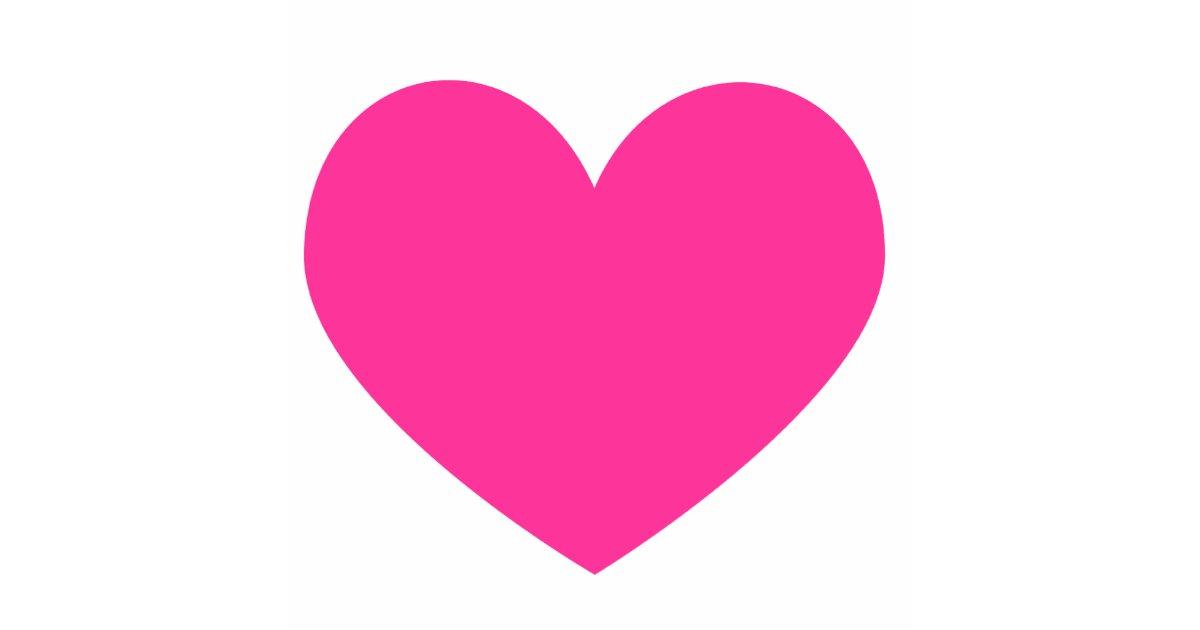 hot_pink_heart_magnet-rdaa6c1a16b9247d4b