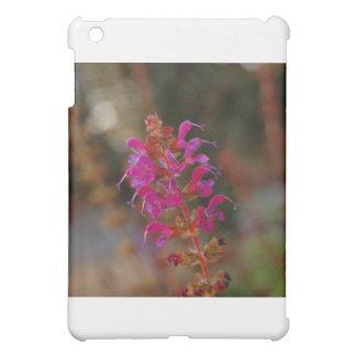 Hot Pink iPad Mini Covers