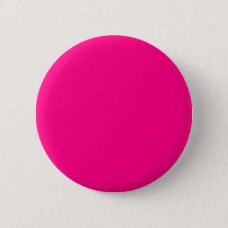 Hot Pink Khoncepts Pinback Button