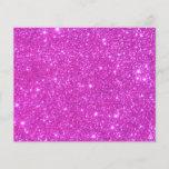 "Hot Pink Sparkle Glittery CricketDiane Art<br><div class=""desc"">Hot Pink Sparkle Glittery CricketDiane Art - Just Pink Sparkles - Glitter - Fun</div>"