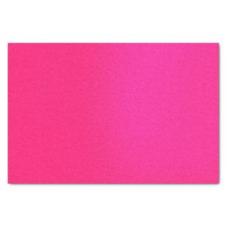 Hot Pink Tissue- Tissue Paper