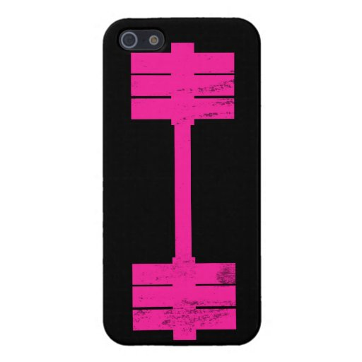 iphone 5s weight pink weight iphone se 5 5s zazzle 3883