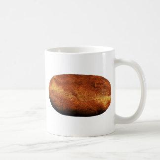 Hot Potato Coffee Mug
