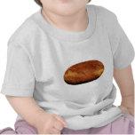 Hot Potato Shirts