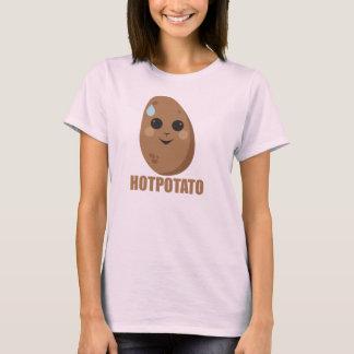 Hot Potato! T-Shirt
