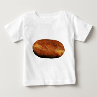 Hot Potato Tee Shirt