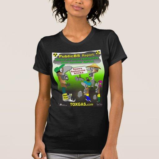 Hot Rocks T-shirt