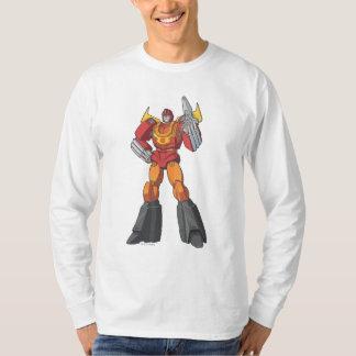 Hot Rod 1 T Shirt