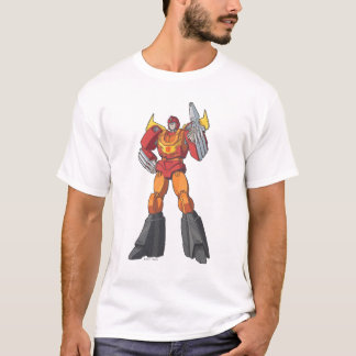 Hot Rod 1 T-Shirt