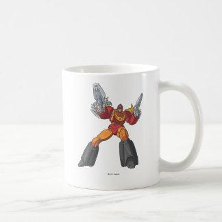 Hot Rod 2 Coffee Mug