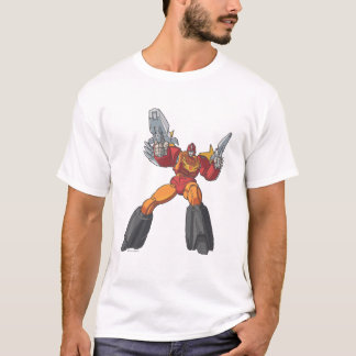 Hot Rod 2 T-Shirt